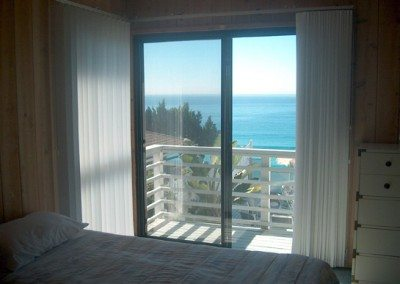 111 Twin oceanview