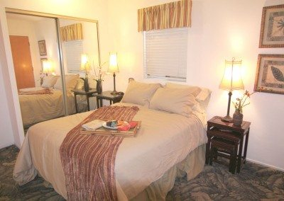 744-bedroom3-full