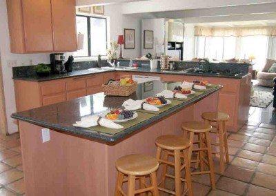 744-kitchen2 size