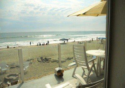 beach from windowLR - Copy