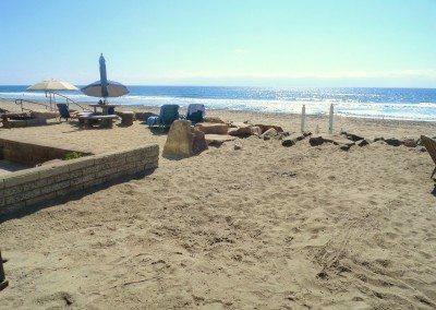 beach sand 1211 copy