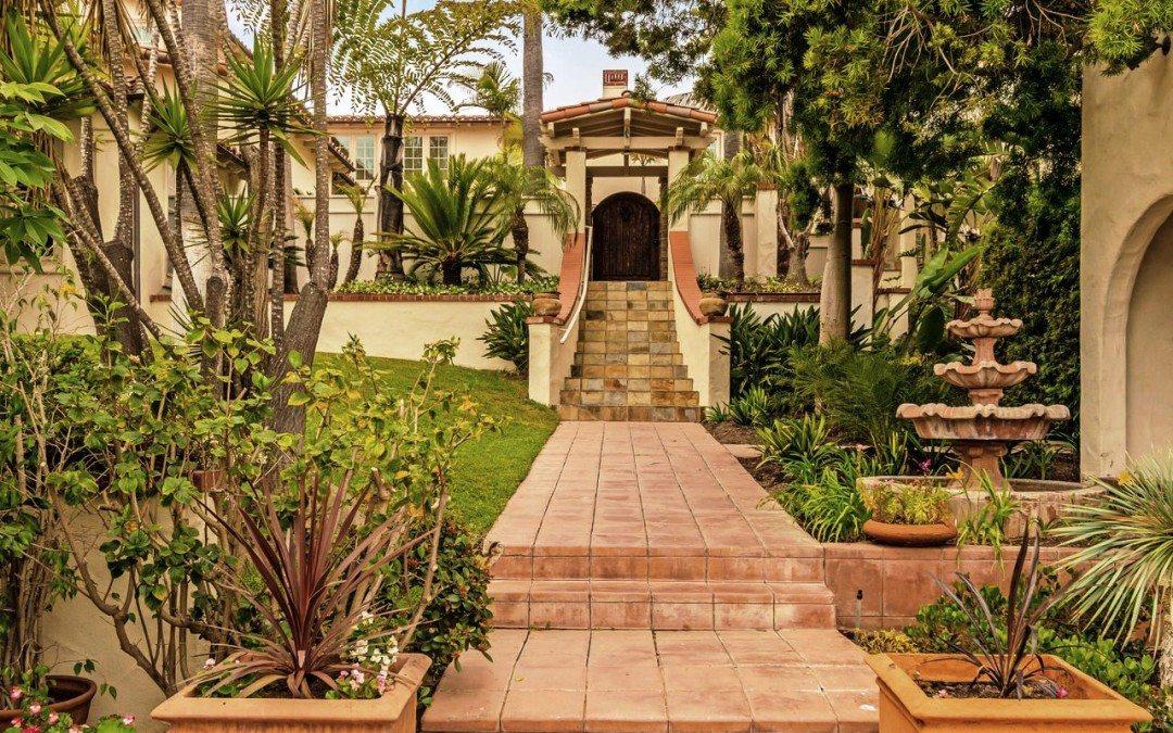 5 Star Casa Romantica