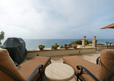 1-132 chaise lounge views