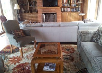 10 living room seating