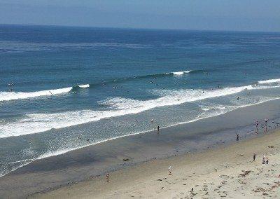 21 good beach pic