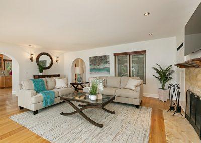 6-132 living room east