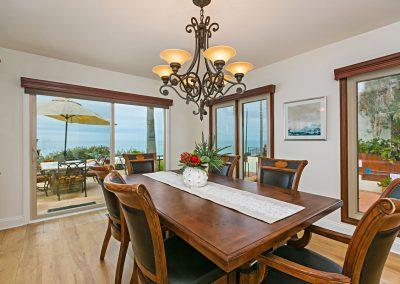 7-132 dining room