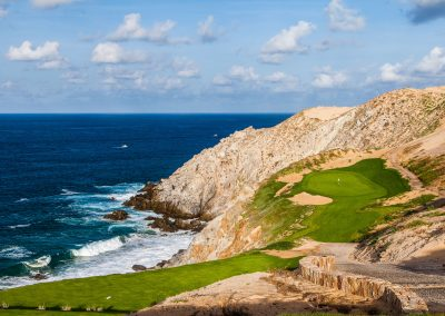 6backtee-quivira-Fairways-Photography