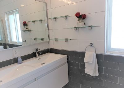 19 master bath sinks2