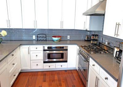 26 Kitchen interior 742