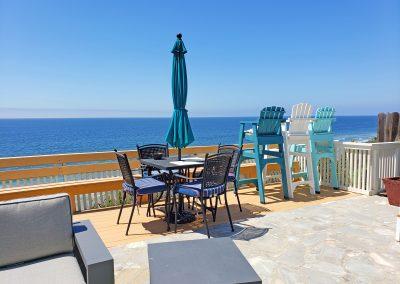 3 742 oceanfront table copy